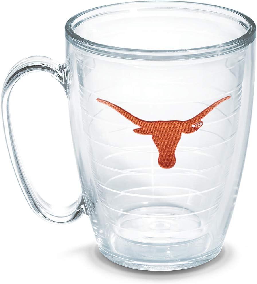 Boxed Tervis Brown University 15-Ounce Mug