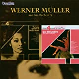 The Latin Splendour of Werner Muller / On the Move