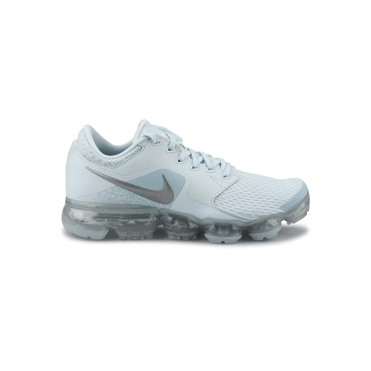 Nike Damen Air Vapormax Vapormax Vapormax (Gs) Laufschuhe dd000f