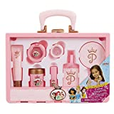 Disney Princess Style Collection Makeup Travel Tote Playset