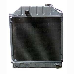 Radiador Ford 4000200030006600360050004600260056004100510033557002100310034003500330052004400445230045005452312335305315324205154200340333532450250C 545a 445A 540A