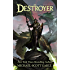 The Destroyer Book 2