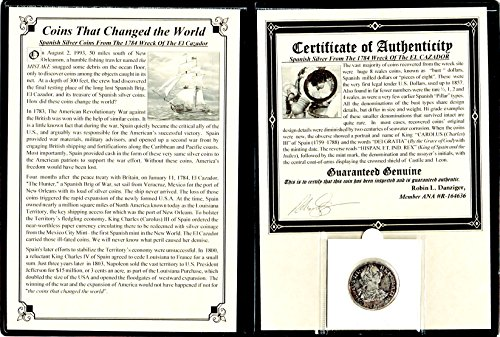 1783-mx-2-reales-mexico-el-cazador-2-reales-silver-shipwreck-silver-coinalbum-story-and-certificate-