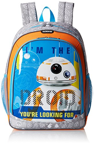 american-tourister-star-wars-backpack-bb8