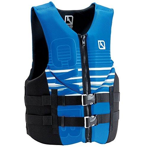 cwb-board-mens-promo-cga-neoprene-vest-large