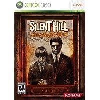 Konami Silent Hill: Homecoming, Xbox 360 Xbox 360 ENG vídeo - Juego (Xbox 360, Xbox 360, Supervivencia / Horror, M (Maduro))