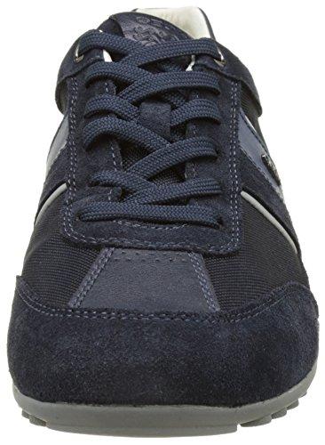 Puits navyc4064 De C Geox U Chaussure Herren Blau qfAz4