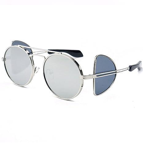 Occhiali da sole/Occhiali personaggio vintage-A 3y6Qsb06Sg