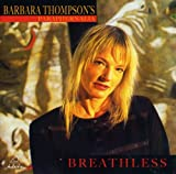 Breathless by Barbara Thompson's Paraphernalia