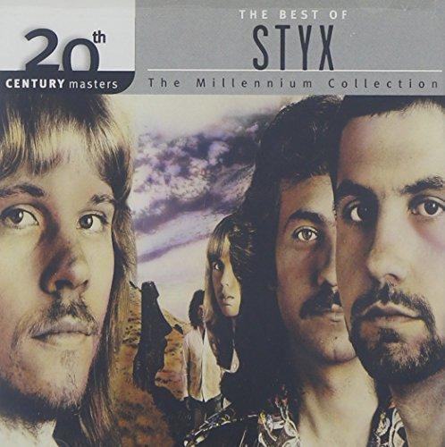 Styx - Besteller - Zortam Music