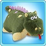 My Pillow Pet Dragon - Large (Green)