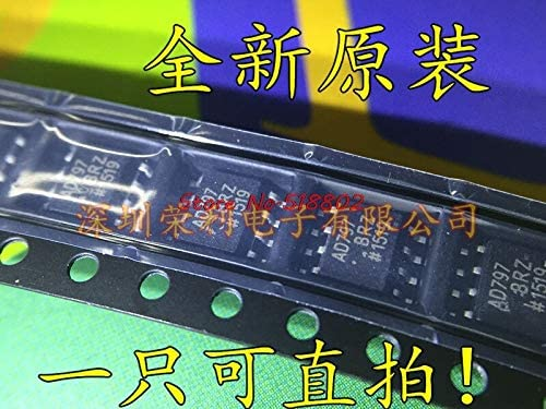 2/x tl081/Low Noise Distortion j-fet Eingang Op IC AMP