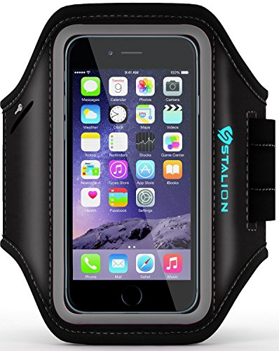 iPhone 6S Armband Exercise Sportband