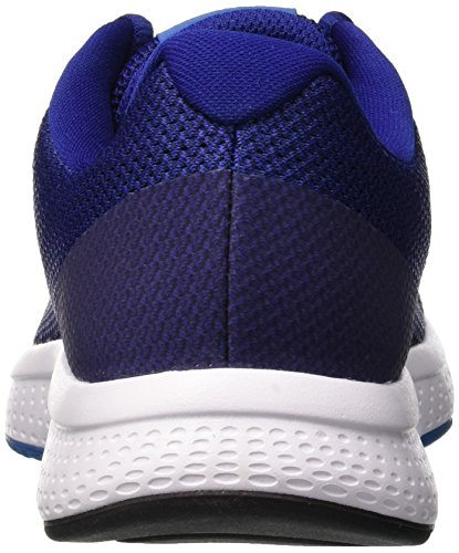 Scarpe Blue Nike Obsidian Deep Runallday Binary Blu 402 Blue Running Uomo Royal H7Ox7g5w