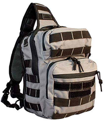 (Red Rock Outdoor Gear - Rover Sling)