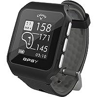 Reloj de pulsera para golf y con GPS Callaway
