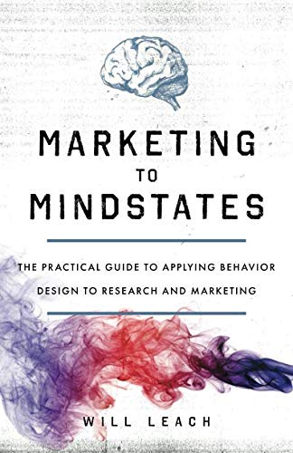 Where to find consumer psychology for marketing?