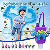 hand sanitizer holder//hand sanitizer holder