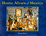 img - for Home Altars of Mexico by Ramon A. Gutierrez (1997-10-01) book / textbook / text book