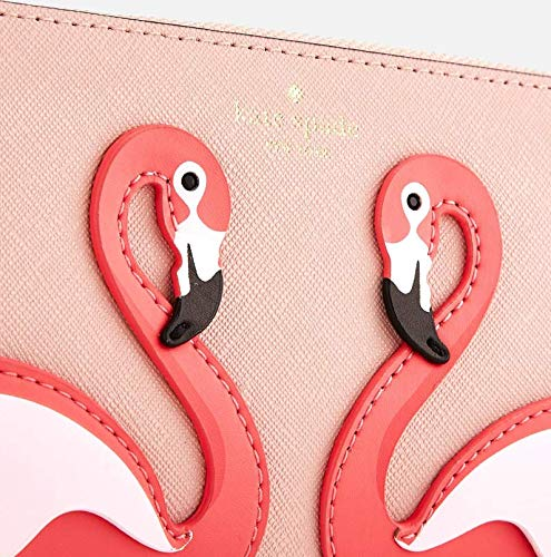 Kate Spade New York Flamingo Lacey by Kate Spade New York (Image #4)