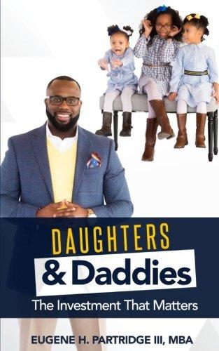 Daughters & Daddies