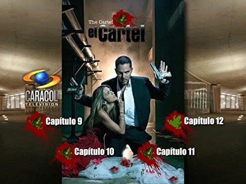 Amazon.com: El Cartel De Los Sapos - Primera Temporada ...