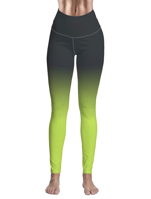 Minimalism 11 Livencher Women Workout Athletic Leggings Capri Activewear Yoga Pants Marble