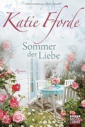 Sommer der Liebe: Roman
