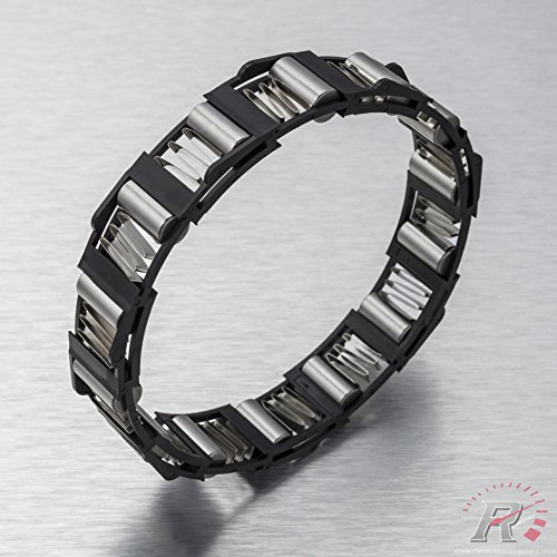 Transmission Sprag (46RH, 47RH, 47RE, 48RE Transmission Low and Reverse Sprag)