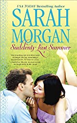Suddenly Last Summer (O'Neil Brothers Book 2)