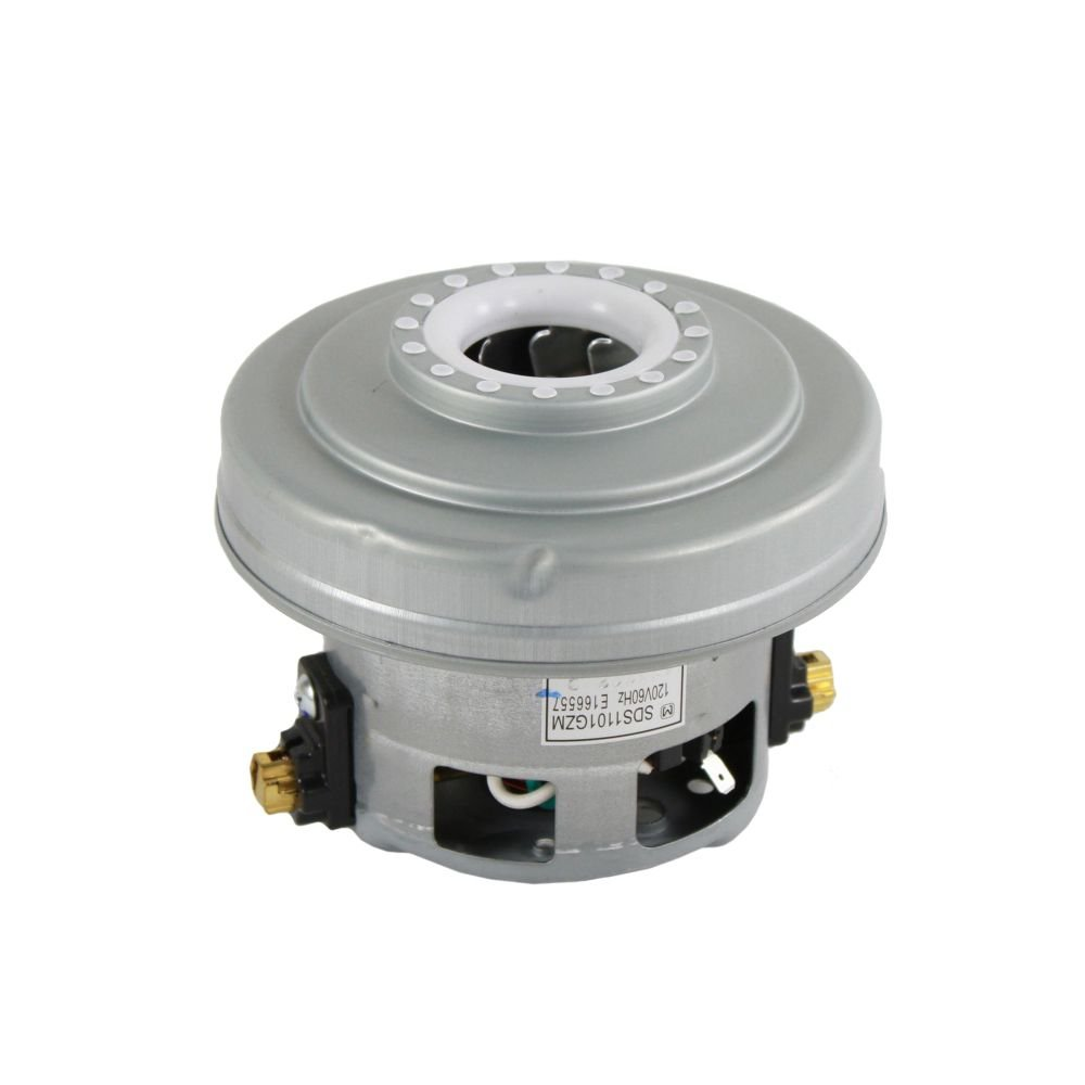 Kenmore KC92FCJNZ000 Vacuum Motor Genuine Original Equipment Manufacturer (OEM) Part