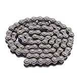 Motorcycle Engine 84 Link Metal Timing Chain
