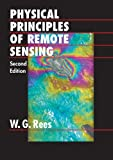 Physical Principles of Remote Sensing, Rees, W. G., 0521660343