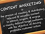 What is Content Marketing? How To Use It Effectively