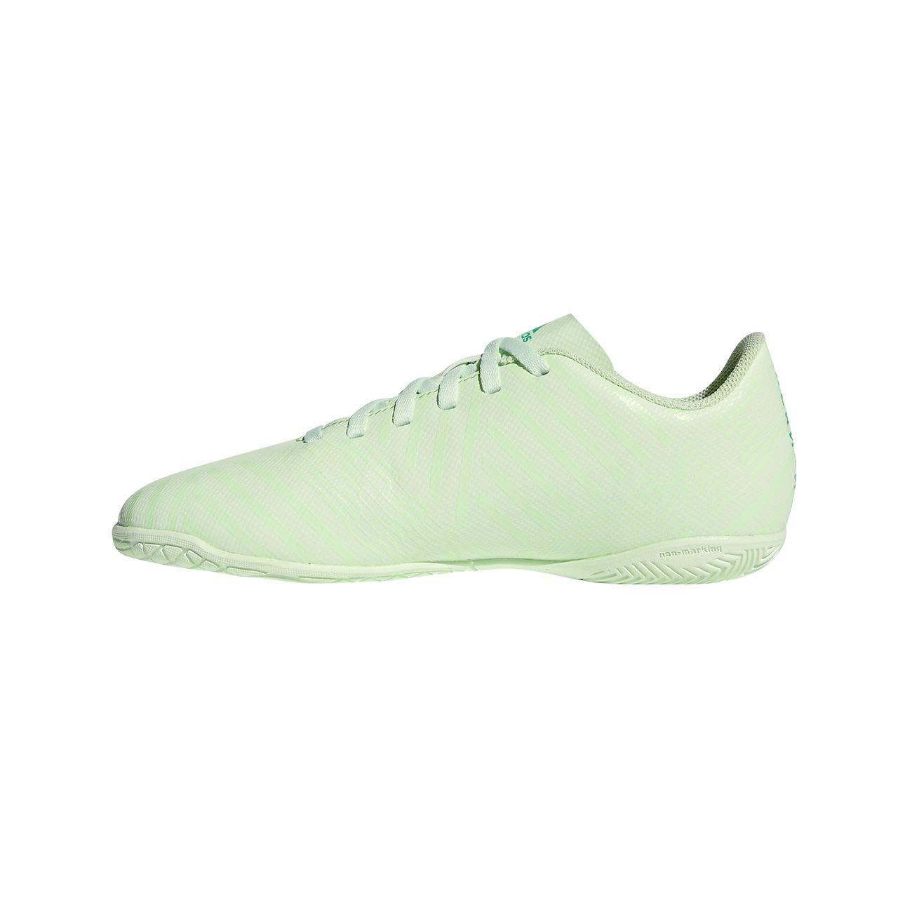 Adidas Unisex-Kinder NEMEZIZ Tango 17.4 in Jr Cp9223 Fußballschuhe