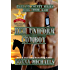 Her Uniform Cowboy (Harland County Series Book 3)