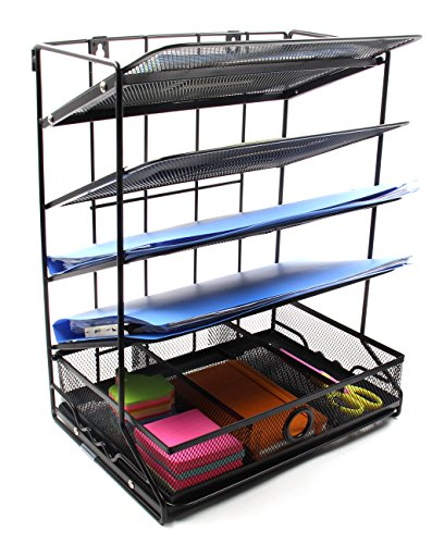 EasyPAG Accessories Organizer Hanging Holder product image