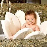 Blooming Bath - Baby Bath (Ivory)