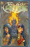 Tales of the Witchblade #1 Collected Edition