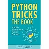 Dan Bader (Author) (116)Buy new:   $9.99