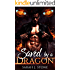 Saved by a Dragon (Exiled Dragons Book 2)
