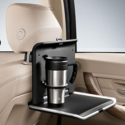 Bmw X5 F15 Seat Back Folding Table Buy Online In Uae