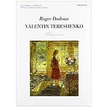 Paolo Uccello, Valentin Tereshenko