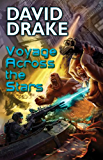 Voyage Across the Stars (Hammer's Slammers combo volumes Book 4)