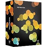 WAVES プラグインソフト Restoration バンドル (ウェーブス) 国内正規品