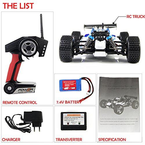 tozo rc car high speed 36mph 1 18 rc scale rtr 4wd electric power brushless motor diagram tozo rc car