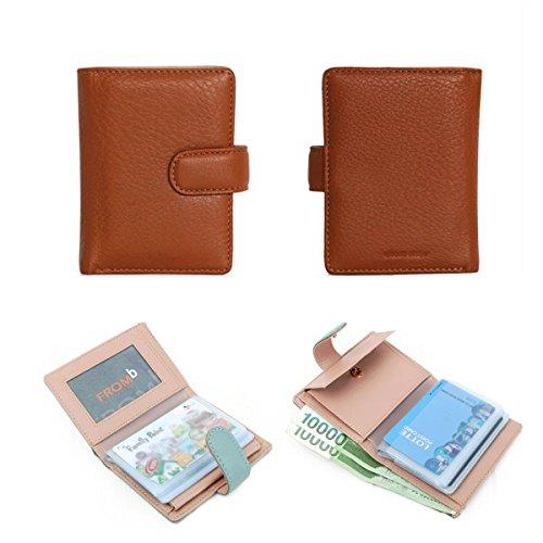 card package - 6