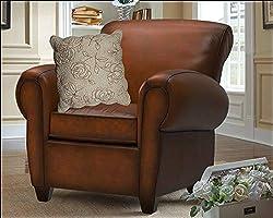 Amazon.com: AORYVIC - Patas de madera para muebles de 3 ...
