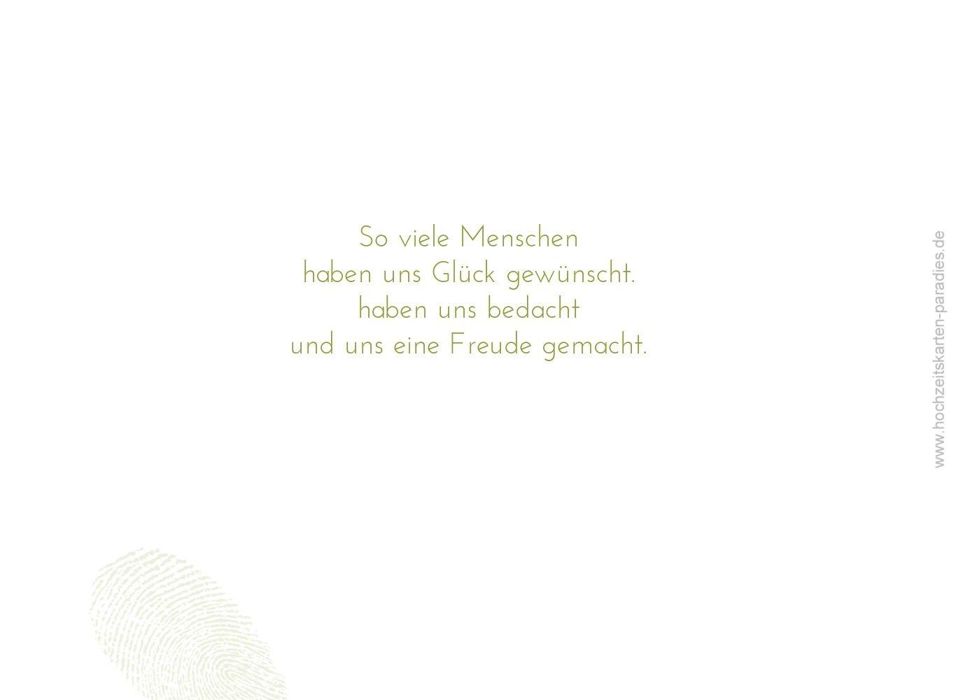 Kartenparadies Danksagung Danksagung Danksagung für Hochzeitsgeschenke Hochzeit Dankeskarte fingerprint, hochwertige Danksagungskarte Hochzeitsglückwünsche inklusive Umschläge   20 Karten - (Format  148x105 mm) Farbe  Grau B01N36BH7V | Nutzen Sie Materialie bccc2a