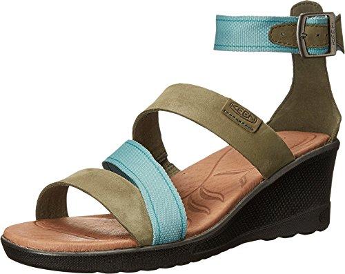 keen-womens-skyline-ankle-wedge-sandal-mineral-blue-85-m-us